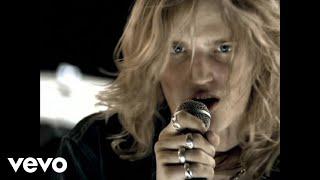 Silvertide - Ain't Comin Home