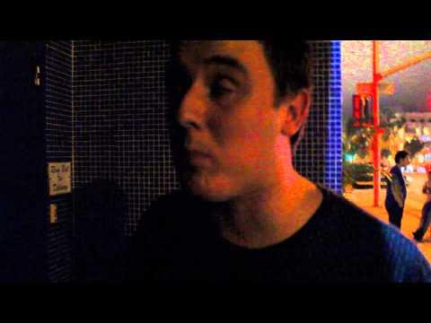 Mister Wobbles - California Beatbox | BHTB - Beach Box Series