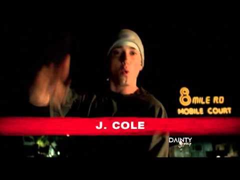Eminem Rapture 2014 Australian Tour - Sydney