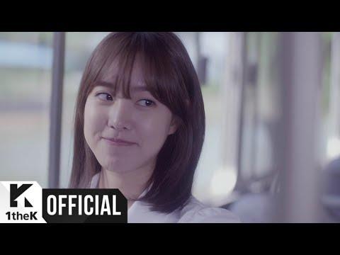 [MV] Acoustic Collabo(어쿠스틱 콜라보) _ 또르르
