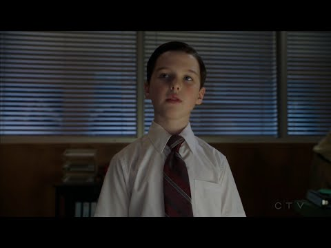 young-sheldon-compilation-part-17|-best-moments-of-young-sheldon.