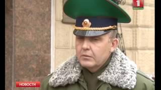 видео Безвизовые страны для белорусов 2017: полный список стран с безвизовым режимом