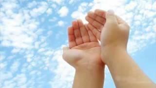 Magnifique invocation doua Abderrahman Al soudais دعاء جميل جدا عبد الرحمان السديس