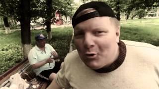 Поющие Бомжи - Урок ОБЖ (Especially for rap school)
