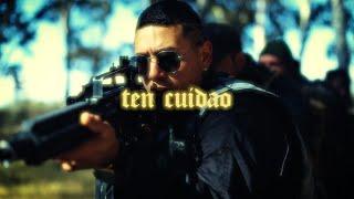 TEN CUIDADO - El Wéé (Focus Audiovisual)