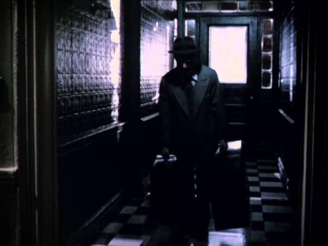 Tod eines Handlungsreisenden - Trailer