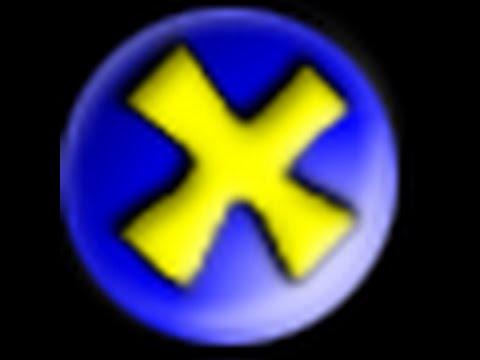 dxcpl 32 bit windows xp