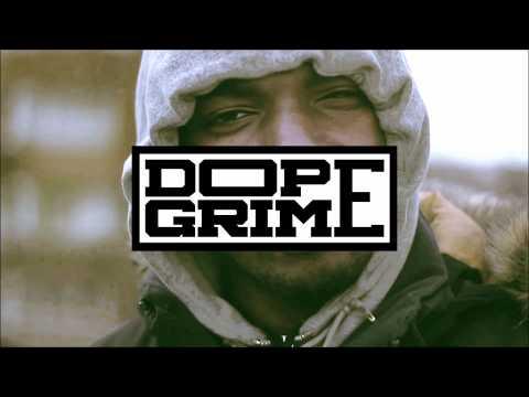 Dot Rotten ft Wiley & Ghetts - Spun (Official Song)