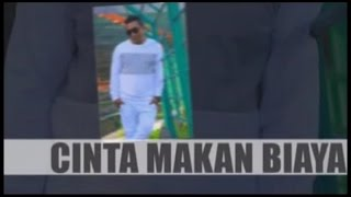 Video Helmy Sahetapy - CINTA MAKANG BIAYA download MP3, 3GP, MP4, WEBM, AVI, FLV Juli 2018