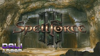 Spellforce 3 Beta PC Gameplay 1080p 60fps