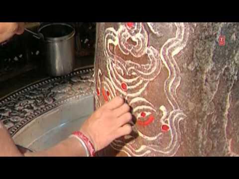 Jo Bhakt Hai Mahakaal Ka By Mani Rajpal [Full Song] I Mere Bholenath