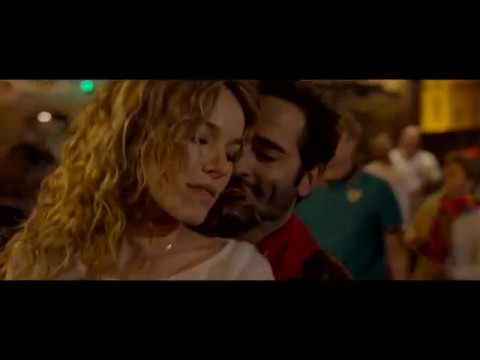 La Parisienne / Mission Pays Basque (2017) - Trailer (English Subs)