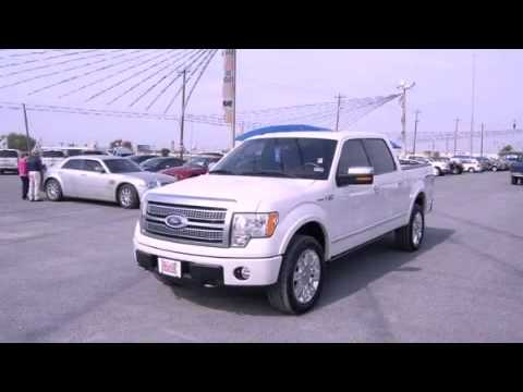 pharr tx craigslist used cars 2010 ford f 150 corpus christi tx youtube. Black Bedroom Furniture Sets. Home Design Ideas