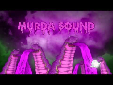 SNAILS - Murda Sound (Original Mix)