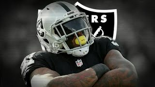 """Bruce Irvin 