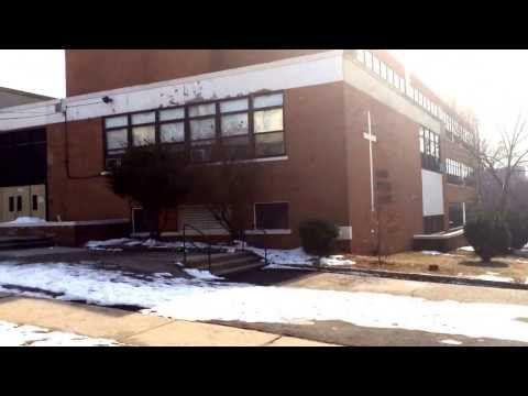 St Peter's School (Yonkers)