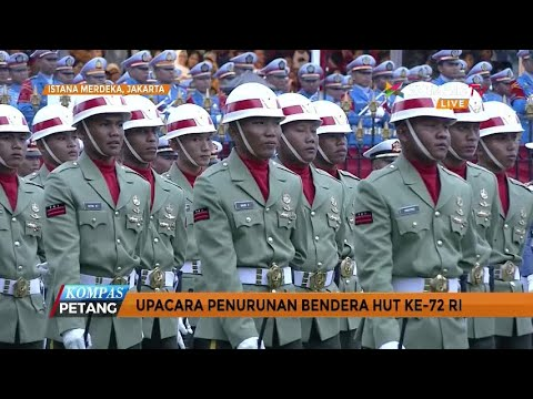 Memaknai Sejarah dan Arti Kemerdekaan Indonesia (Bag 3)