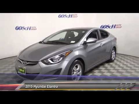 2015 hyundai elantra hemet beaumont menifee perris lake. Black Bedroom Furniture Sets. Home Design Ideas