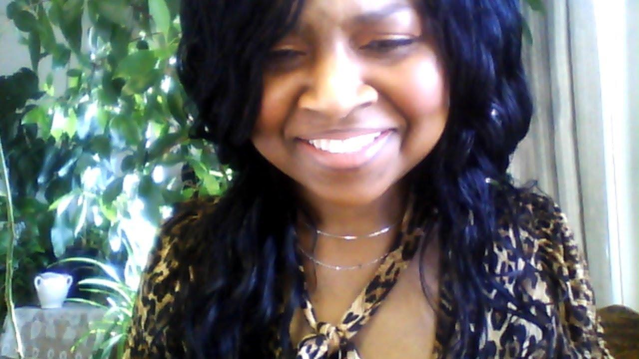 BLACK CONGRESSWOMAN UNDER ATTACK, HER PRESENCE SPELLS DOOM FOR WH!TES! #ADOS -Vicki Dillard