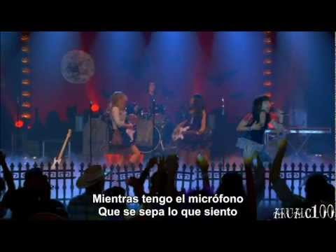 Lemonade Mouth Turn Up The Music Mp3 MP3 Download