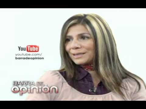 Depresi n de ni os y adolescentes youtube - Gabriela elizondo ...
