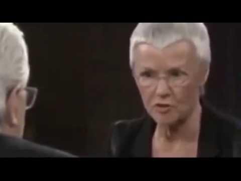 Deutschland Merkel Putin Trump Gabriele Krone Schmalz   NATO in Zivil in der Ukraine, Russland und M