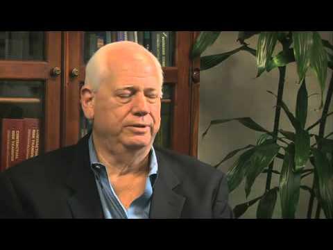 Oil & Gas Pollution Insurance Video - Nelson Hellums, Cravens Warren
