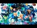 World of Final Fantasy O Filme Legendado