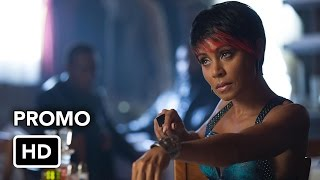 "Gotham 1x07 Promo ""Penguin's Umbrella"" (HD)"