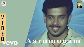 Aarumugam - Aarumugam Video   Bharath, Priya Mani   Deva