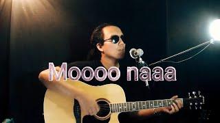 Download Mp3 Mona - Kasino Warkop   Akustik Cover