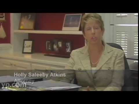 Holly Saleeby California Business Dispute Lawyer Live Anywhere, Incorporate in
