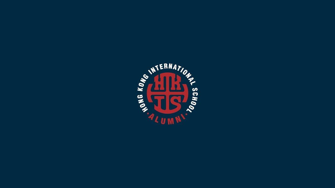 Download HKIS Alumni