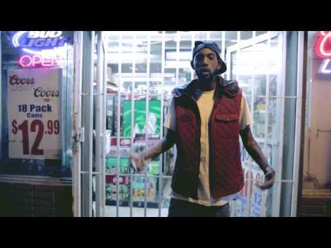 DUBB - Save Me (Official Music Video) Directed by Indica Films
