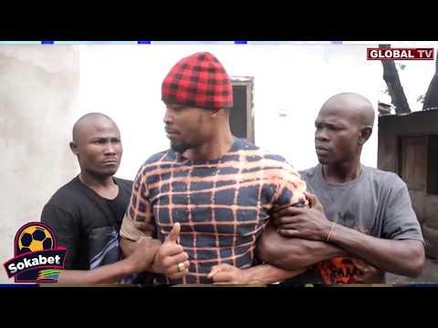 Ujio Mpya wa Bad Boy Tanzania Isimame Kidogo!