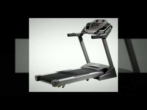 u.n.o.---fitnessgeräte-online-shop---auf-rechnung