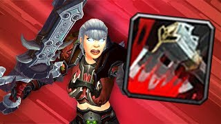 8.2 Death Knights Are UNSTOPPABLE! (5v5 1v1 Duels) - PvP WoW: Battle For Azeroth 8.2