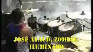 sepultura ratamahatta live subtitulado
