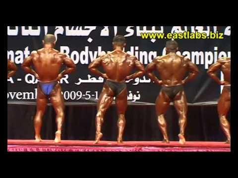 v2484-ifbb-ms2009-doha-do70kg-1