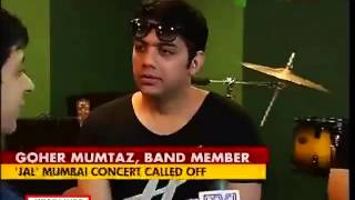 in-conversation-with-pakistani-band-jal