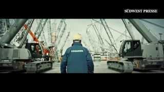 jobs.swp.de - Der Film