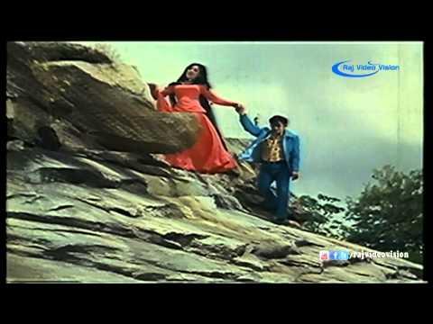 Alangaram Kalaiyatha Song HD 3
