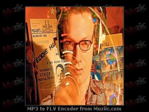 William Orbit Essential Mix 06/02/2000