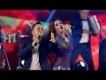 Super Cumbias Mix 2017,Aarón Y Su Grupo Ilusión,Laura León,Sonora Kaliente,La Sonora Dinamita,