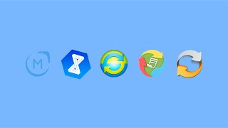 Top 5 Android Sync manager/software for PC