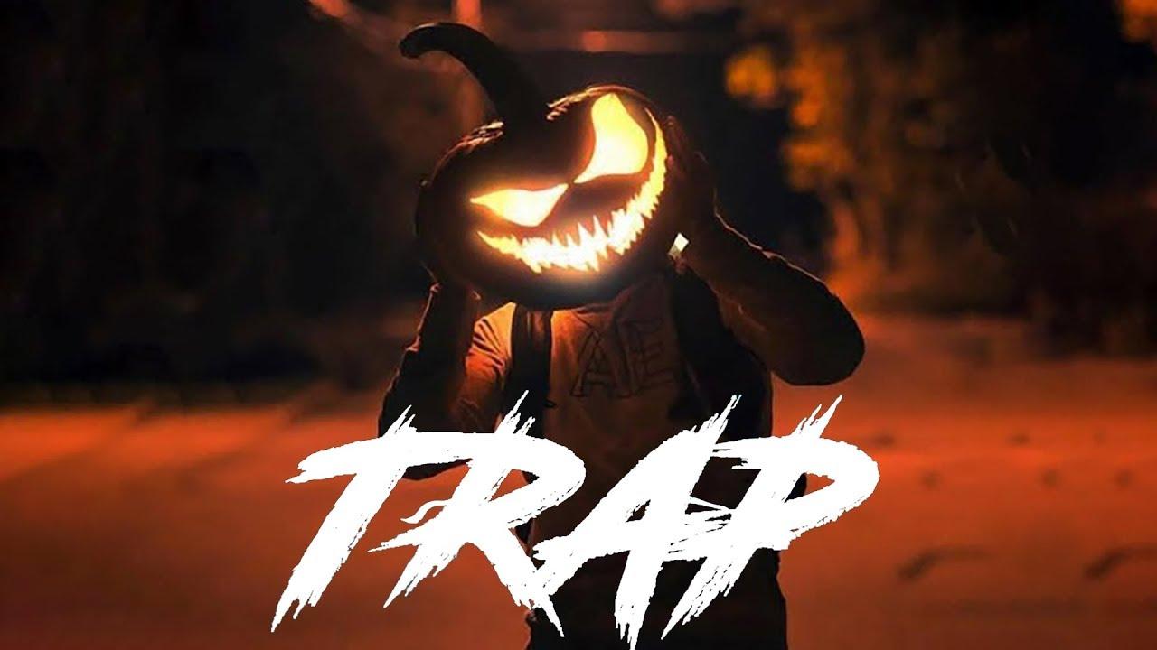 Best Trap Music Mix 2019 Hip Hop 2019 Rap Future Bass Remix 2019 71 Youtube