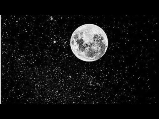 The Night of Qadar