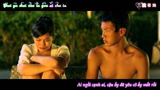 Những năm tháng ấy - Those years  ( You are the apple of my eye ost)