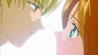 yanagiba/lemone & yuri/lily