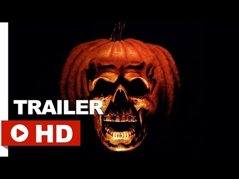 Halloween 1978   HD Donald Pleasence, Jamie Lee Curtis